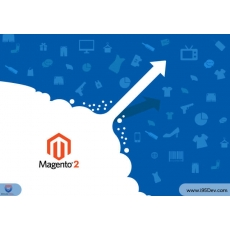New Magento Business Intelligence – Benefits to E-Commerce Platforms
