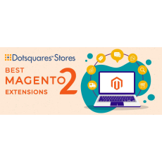 How Latest Magento 2 Extensions Can Help Garner Customer Attention
