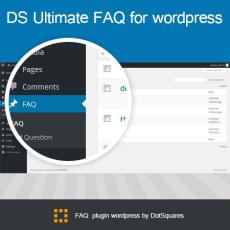 Why You Need To Have WordPress Ultimate FAQ Plugin?