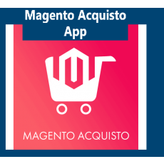 Convert Your Magento Store to a Mobile App! Try the Most Convenient Mobile Application Builder, Magento Acquisto!