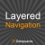 Layered Navigation (Filters) with Multiple Select for Magento2