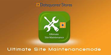 ultimate maintainace page