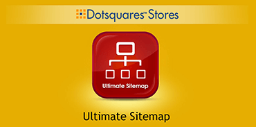 ultimate sitemap
